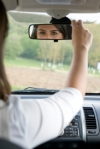 rearviewmirror1